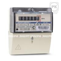 Счетчик электричества Энергомера CE101-R5