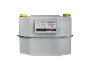 Счетчик газа ВК G6 T